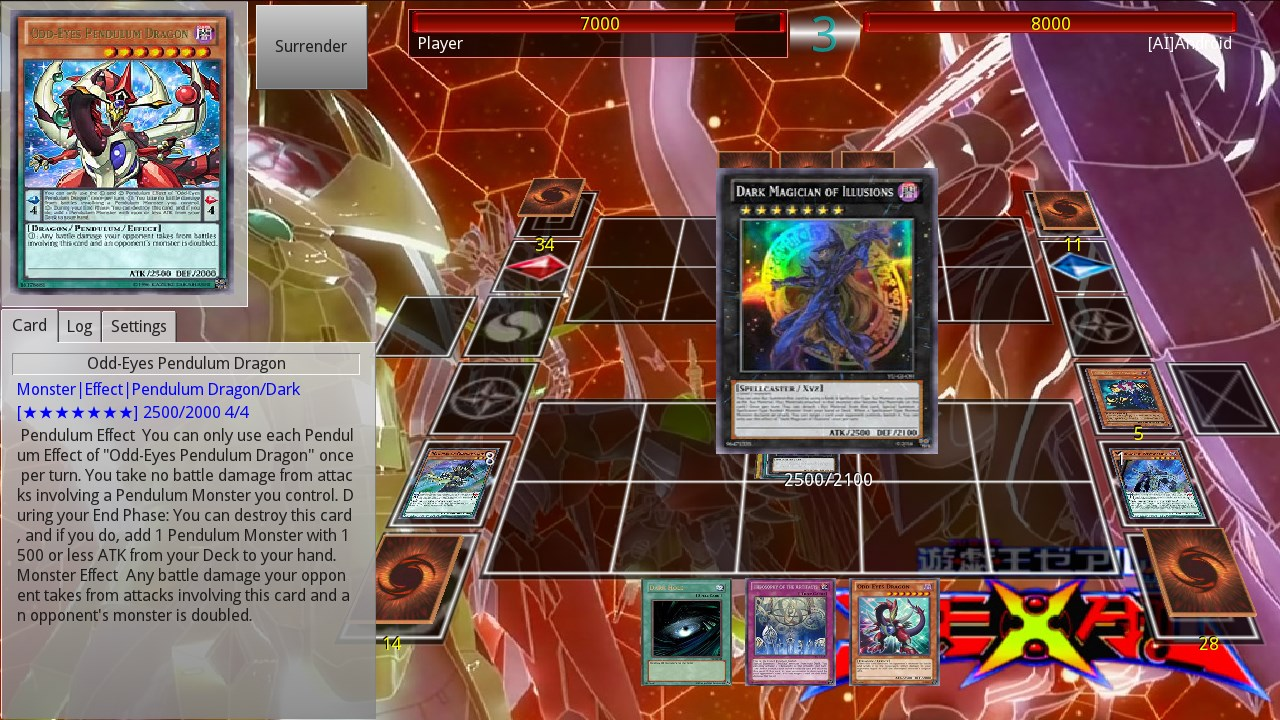 Ygopro Yugioh News And Updates Ygopro News